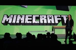 minecraft-2-release-date