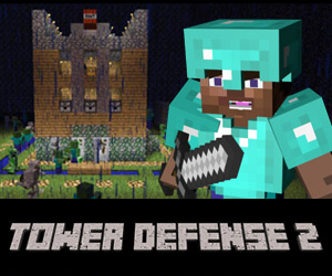 towerdefense-2-1
